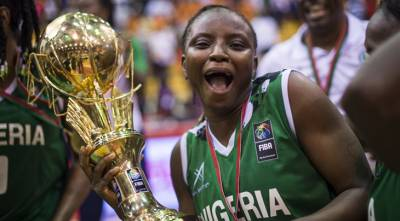 Women sport news - Top 5 reasons to follow the FIBA 3x3 Africa Cup 2017 (Women's edition)