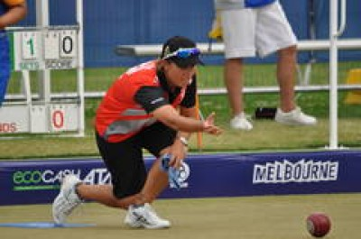 Women sport news - Triumphs and tribulations at the AO