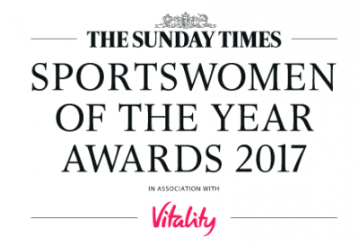 Women sport news - Vote for your sportswomen of the year 2017