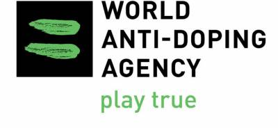 Women sport news - WADA suspends accreditation of Rio Laboratory