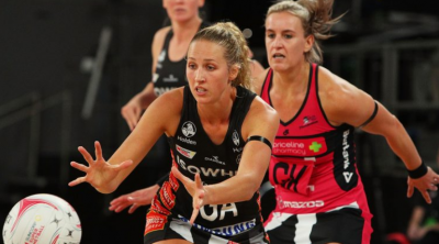 Women sport news - Was Round 3 The Spark That Ignites A Magpies Flag?