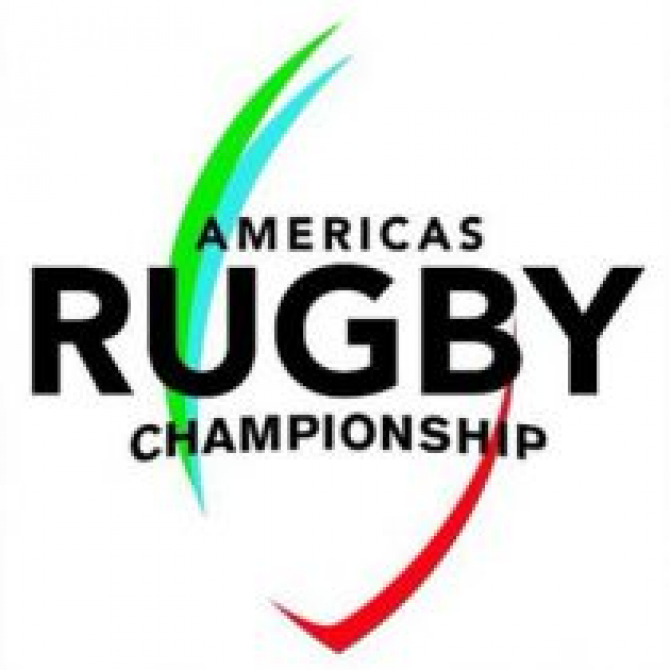 Women sport news - Momentous occasion for rugby league in the Americas