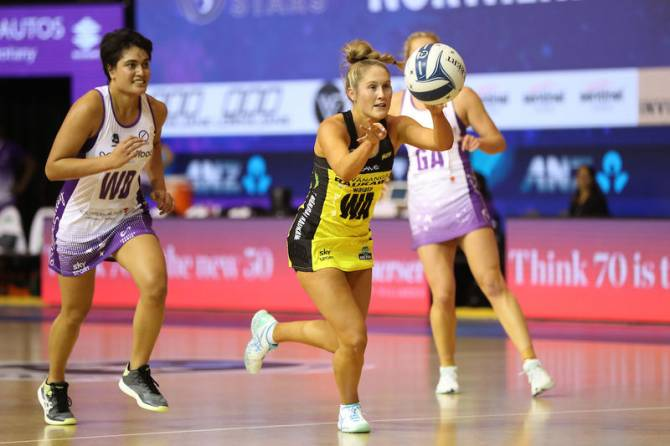 Women sport news - RAMPANT PULSE RE-START THEIR SEASON IN STYLE