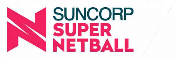 Women sport news - Suncorp Super Netball Round Two Preview