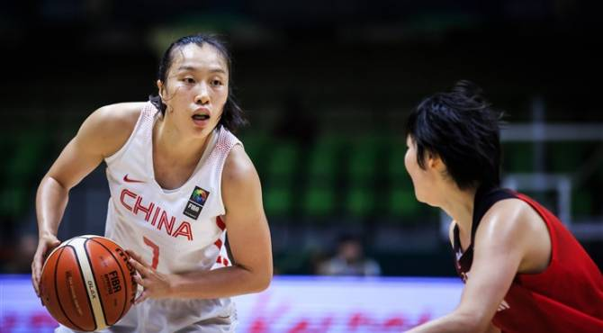 Women sport news - Ting relishing captain role as China rebuild again
