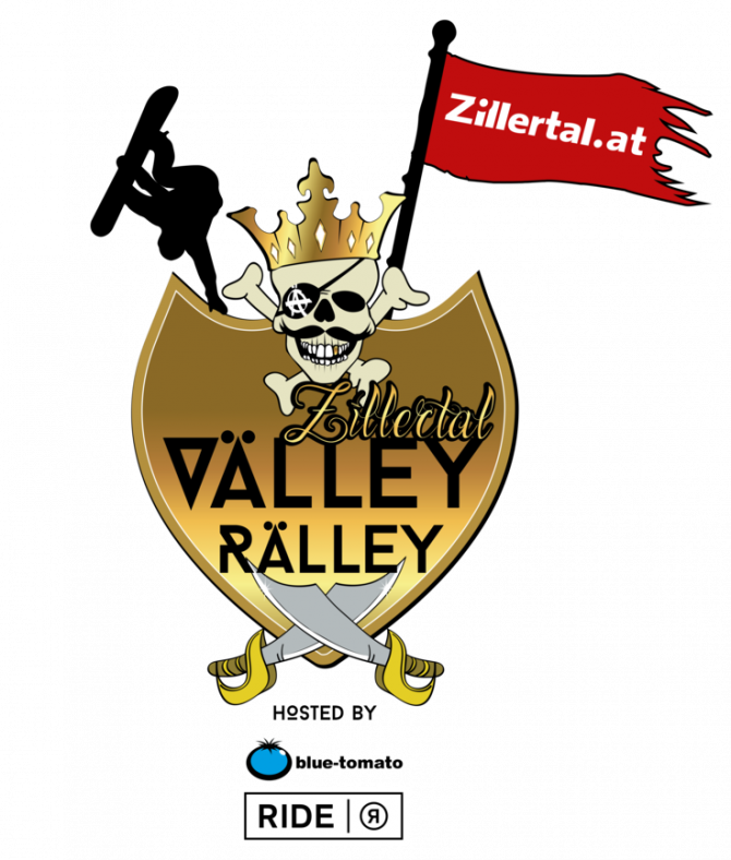 Women sport news - Zillertal VÄLLEY RÄLLEY Tourstopp hosted by Blue Tomato & Ride Snowboard