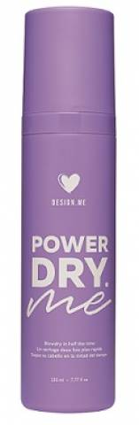 Women sport products - PowerDry.ME