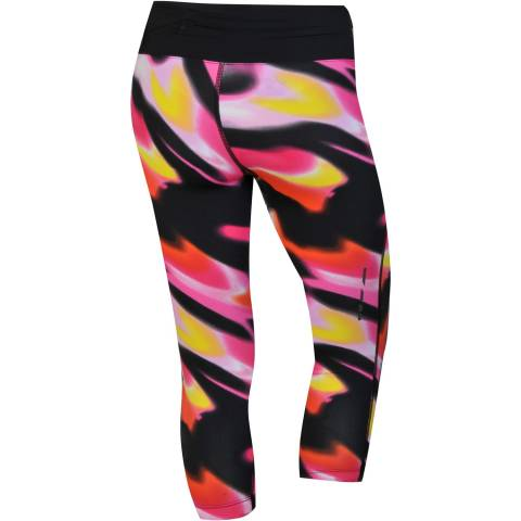 Asics FuseX Knee Tights