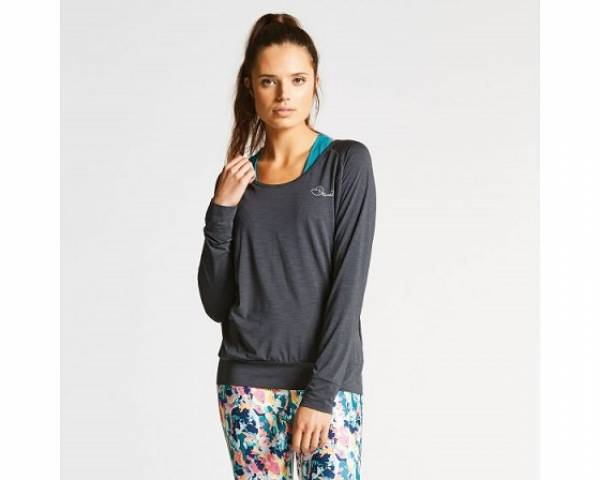 Women sport products - Dare2be spring/summer wear