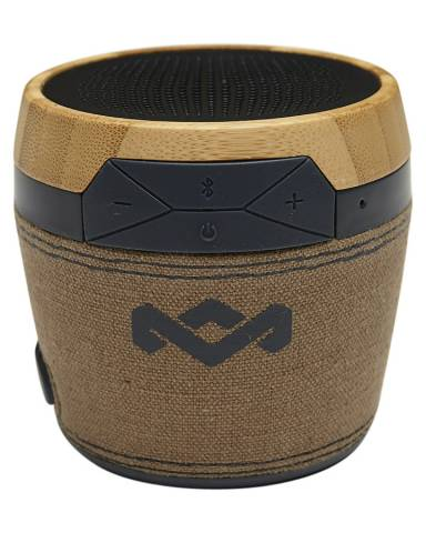 House of Marley Chant Mini Wireless Bluetooth Speaker