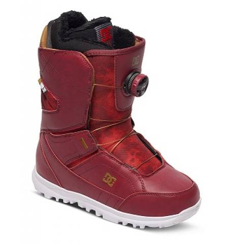 Women sport products - DC Women's Snowboard Boots