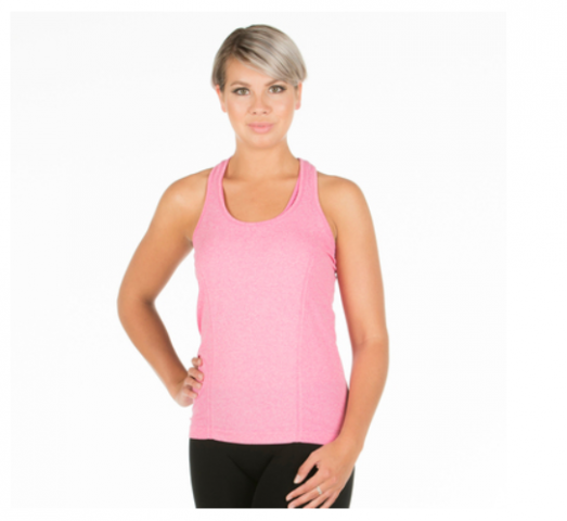 Magic Yoga Top