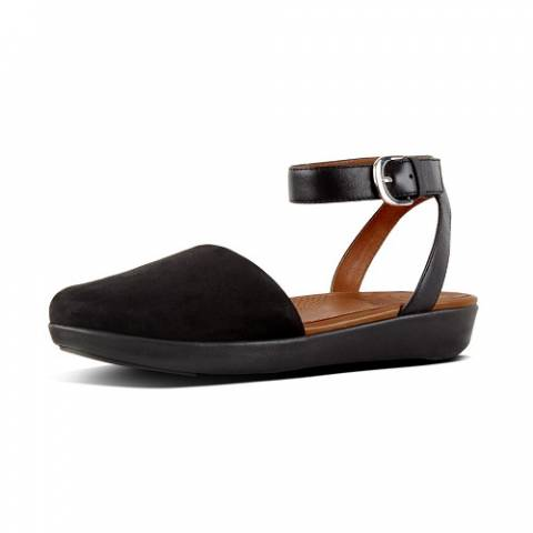 FITFLOP  SUMMER SHOES