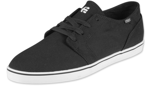 Etnies Lurker Vulc-Skate boarding shoes