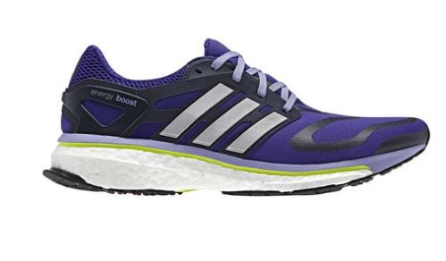 Women's Adidas Energy Boost Shoes