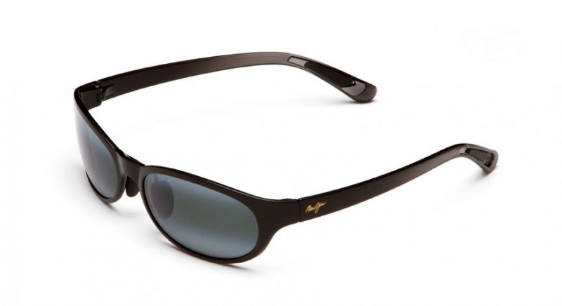 Maui Jim Pipiwai Trail Sunglasses