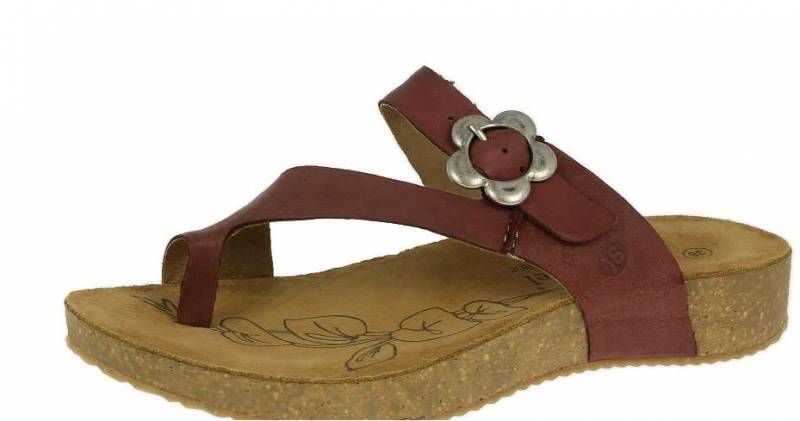 Gorgeous Summer Sandals from Josef Seibel
