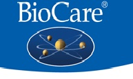 BIO-CARE PRODUCTS