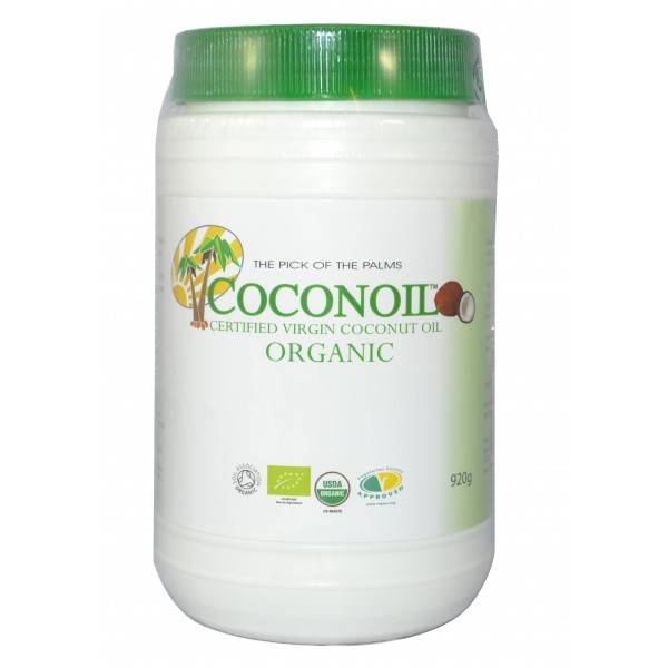 Coconoil Check it Out!!!!!!!!!!!!