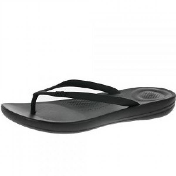 FitFlop iQushion Ergonomic Flip