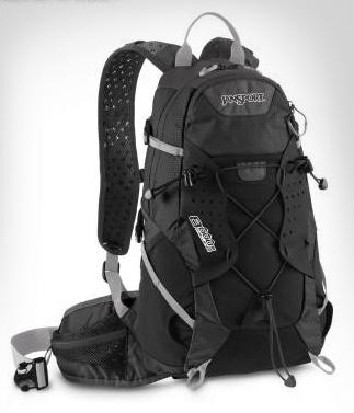 Rucksack Jansport Catalyst TXQ3
