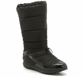 Clarks ladies Walk To Hi GTX Boots/Clarks Ladies Iso Hi GTX Snow boot