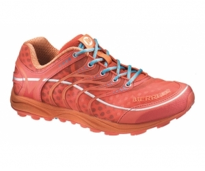 Merrell Mix Master Move Glide - Product Review