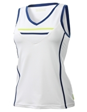 Pure Lime Tennis Wear