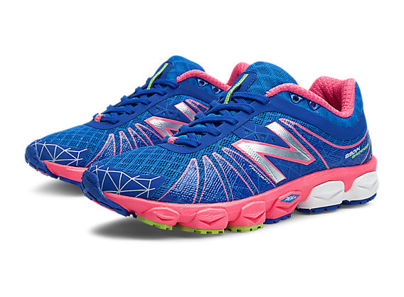 New Balance Running Trainers for 2104