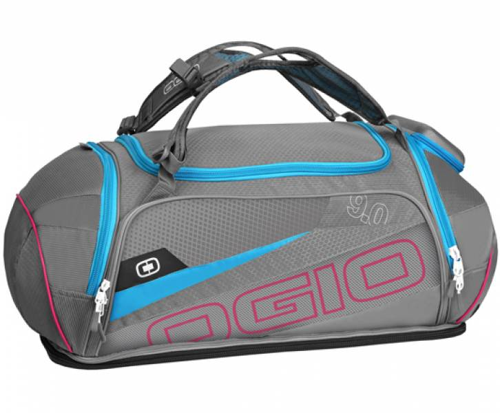 The Ogio Endurance Sports Bag