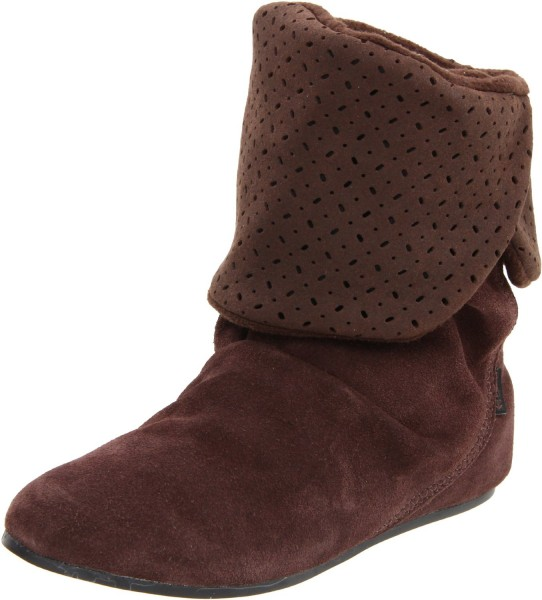 Etnies Dakota Women's Boot