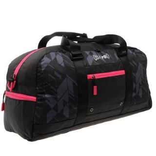 USA PRO Sports Bag