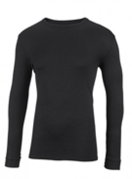 Sub Zero Base Layers