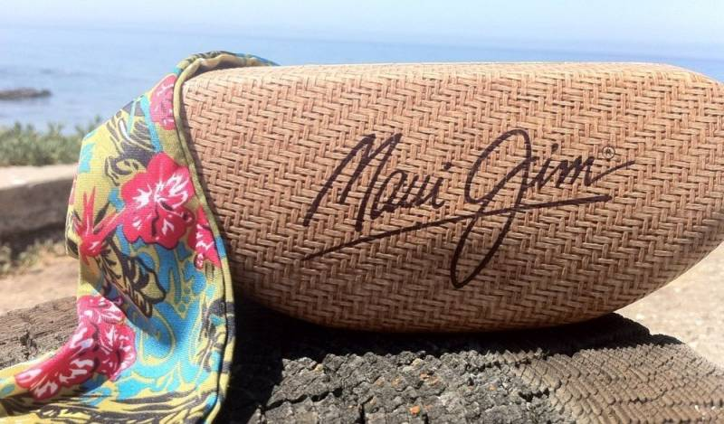 Maui Jim Venus Pools Sunglasses for 2015