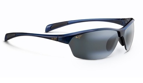 Maui Jim Hots Sands Sunglasses
