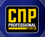 CNP Sports Nutrition Products