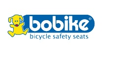 BOBIKE CHILD SEAT MAXI TOUR URBAN