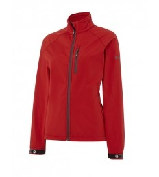 Keela-Ladies Zenita Pro Jacket