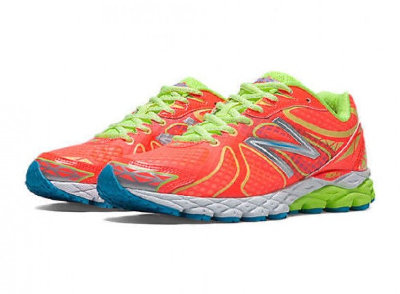 New Balance Trainers 2014