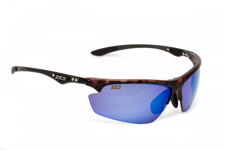 XX2i Optics Sunglasses