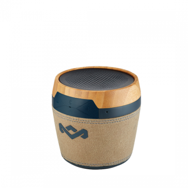 House of Marley Chant mini bluetooth speaker