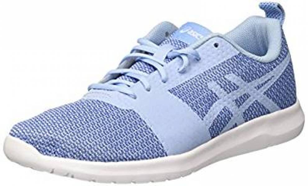 Asics Women's Kanmei Training Shoes