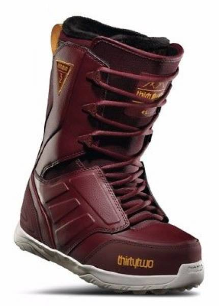 New 2018 32 Thirty Two Womens Lashed Double Boa Snowboard Boots