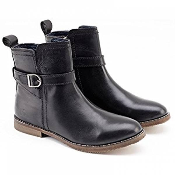 Chatham Kate Boot