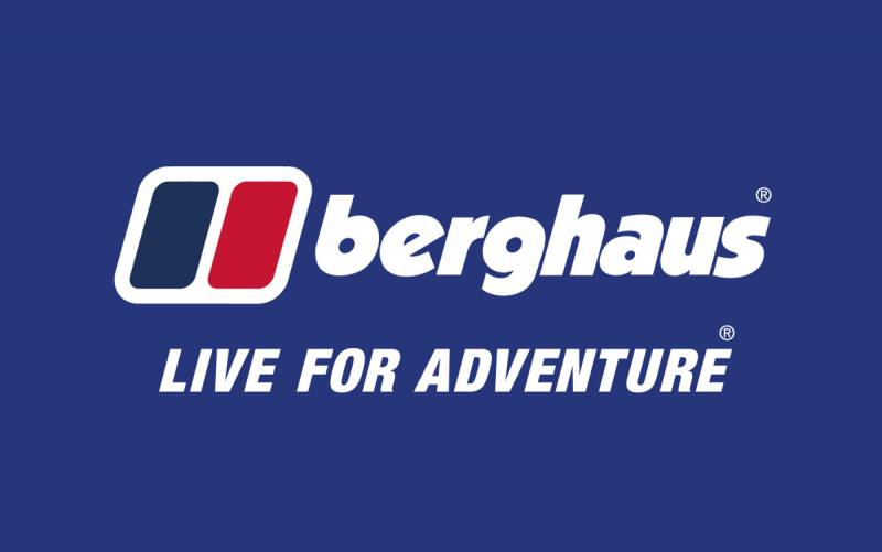 Berghaus Outdoor Specialists