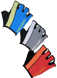 Trigirl Cycling Mitt