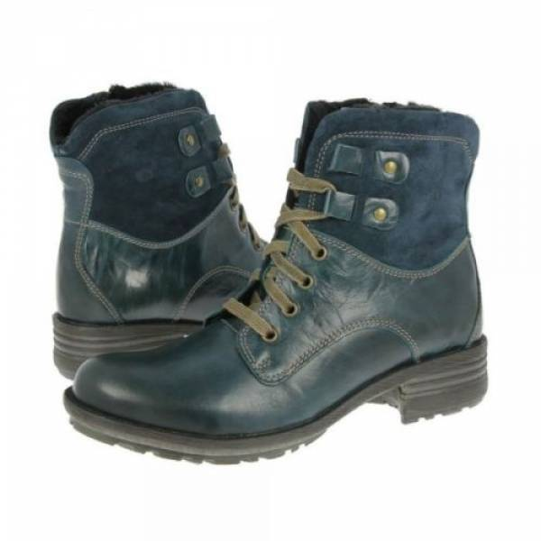 Winter Boots from Josef Seibel