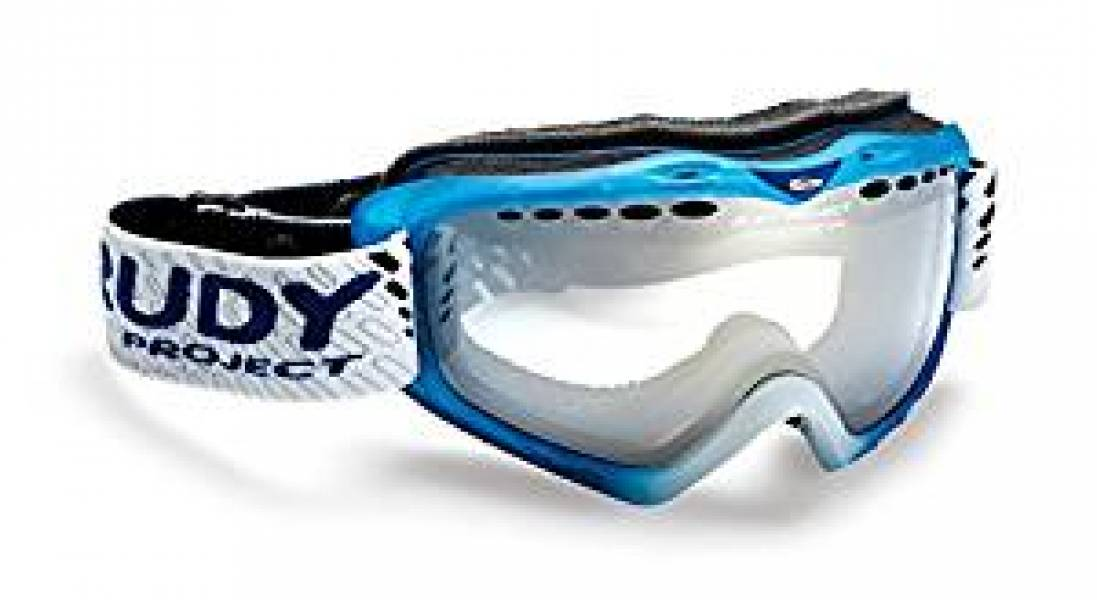 Rudy Project Klonyx, Sports Glasses