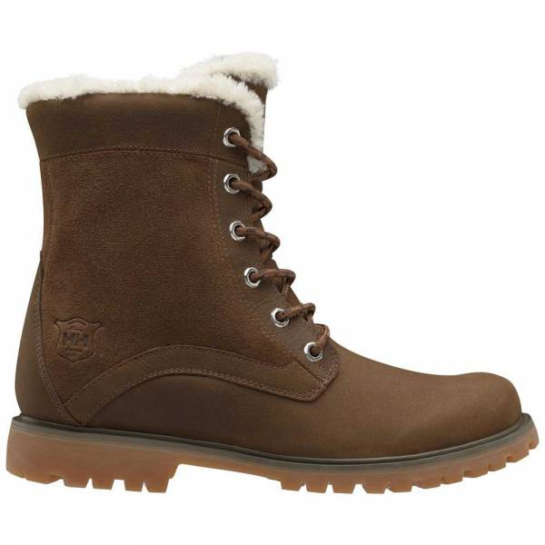 Helly Hansen Marion and Fremont Winter Boots