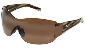 Maui Jim Kula Sunglasses